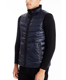 Chaleco reversible Men's Heritage TUMIPAX Outerwear