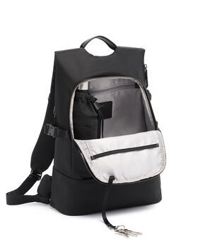 Gale Hiking Backpack Voyageur