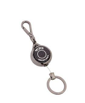 Llavero retráctil Key Fobs