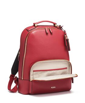 Gail Backpack Stanton