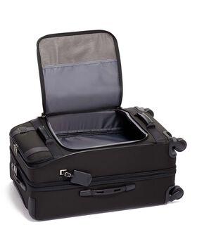 Maleta extensible de 4 ruedas para viajes cortos Merge
