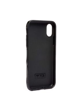 Funda 19 Degree iPhone XS/X Mobile Accessory