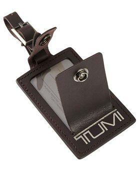 Etiqueta de equipaje Tegra-Lite®