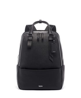 Worth Backpack Varek