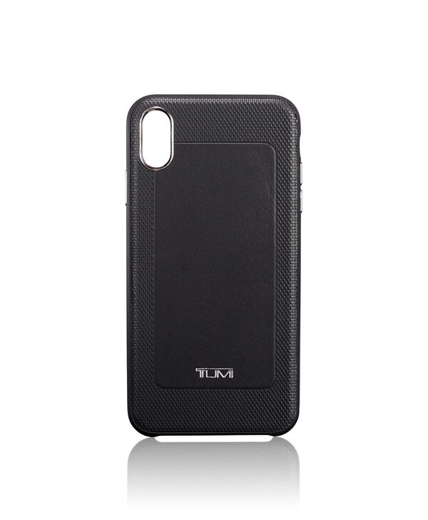 Mobile Accessory Co-Mold Iphone XS Max en piel