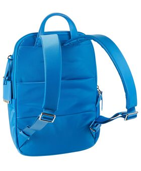 Daniella Small Backpack Voyageur