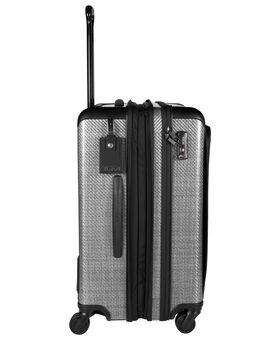 Maleta para viajes intermedios Tegra-Lite® Max expandible Tegra-Lite®