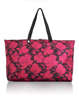 Tote Just In Case® Holiday Womens