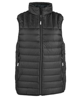 Chaleco TUMIPAX para hombre TUMIPAX Outerwear