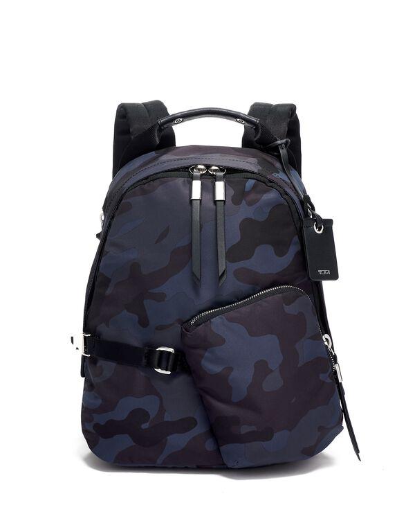 Devoe Sterling Backpack