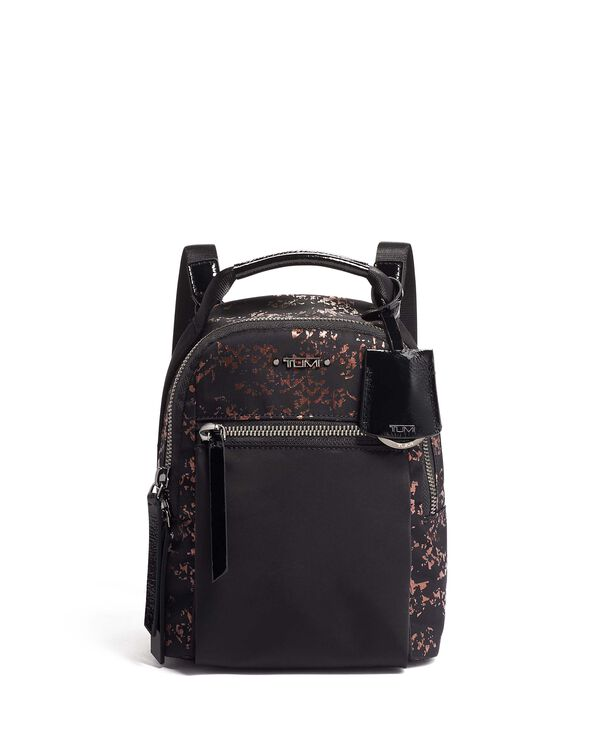 Holiday Womens Mochila Serra Mini