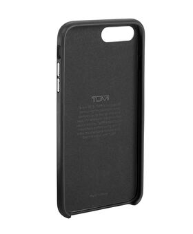 Protective Leather Co-Mold iPhone 8 Plus Mobile Accessory