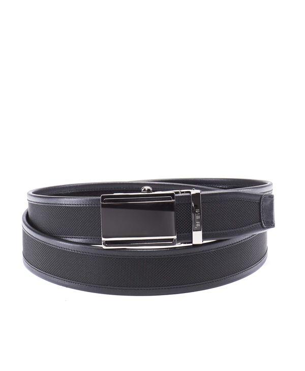 Belts TUMI T-fit Adjustable Belt L