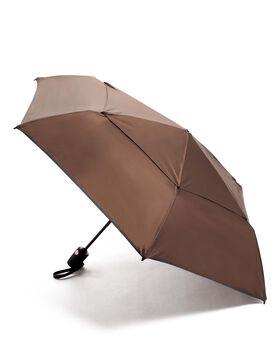 Paraguas automático mediano Umbrellas