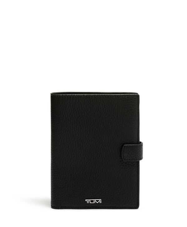 Belden Passport Case