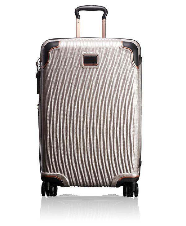 TUMI Latitude Maleta Trolley para viajes cortos