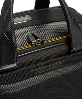 Quantum Duffel TUMI | McLaren