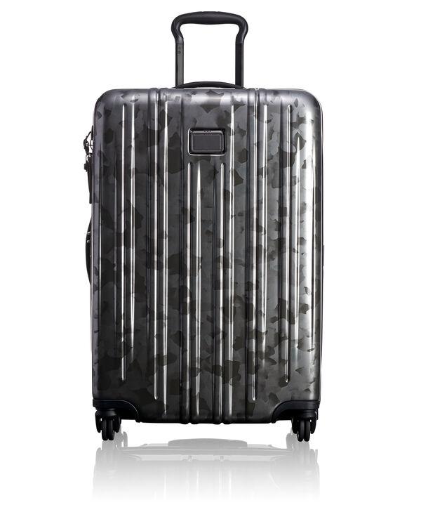 TUMI V3 Maleta expandible para viajes cortos