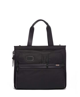 Bolso tote extensible Alpha 3