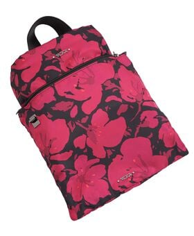 Mochila Just In Case® Holiday Womens