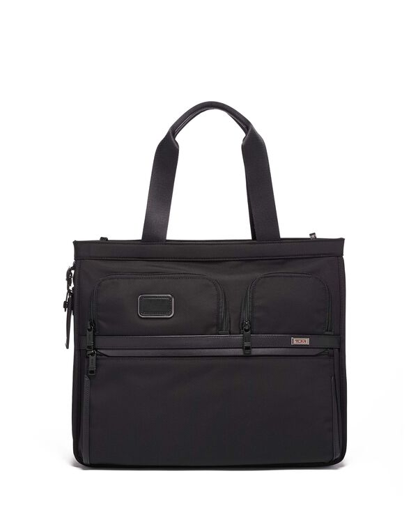 Alpha 3 Bolso tote extensible