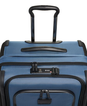 Short Trip Expandable Packing Case Alpha 3