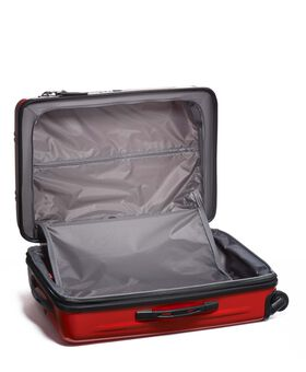 Maleta expandible para viajes cortos TUMI V3