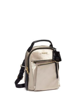 Mochila Serra Mini Holiday Womens