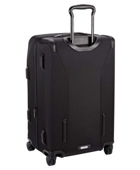 Maleta expandible para viajes cortos Merge