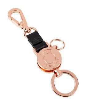 Llavero con anillas extraíbles Key Fobs