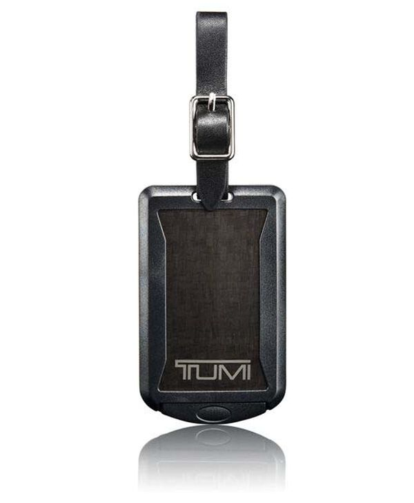 Tegra-Lite® Etiqueta de equipaje