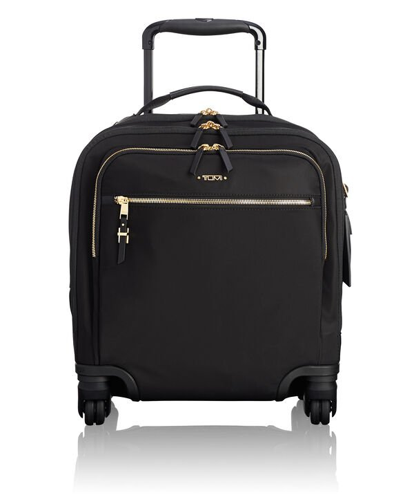 Voyageur Osona Compact Carry-On