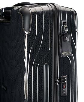 Maleta para viajes por todo el mundo TUMI Latitude