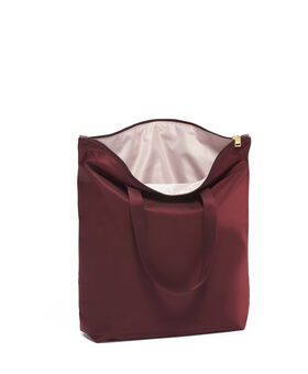 Bolso tote Just In Case® North/South Voyageur