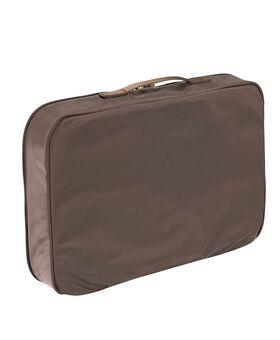 Organizador de maleta - Grande Travel Accessory