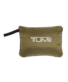 Chaleco TUMI Pax para hombre Tumi PAX Outerwear