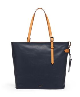 Nora Tote Spring Ltd Womens