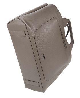Bolso satchel Satya Georgica