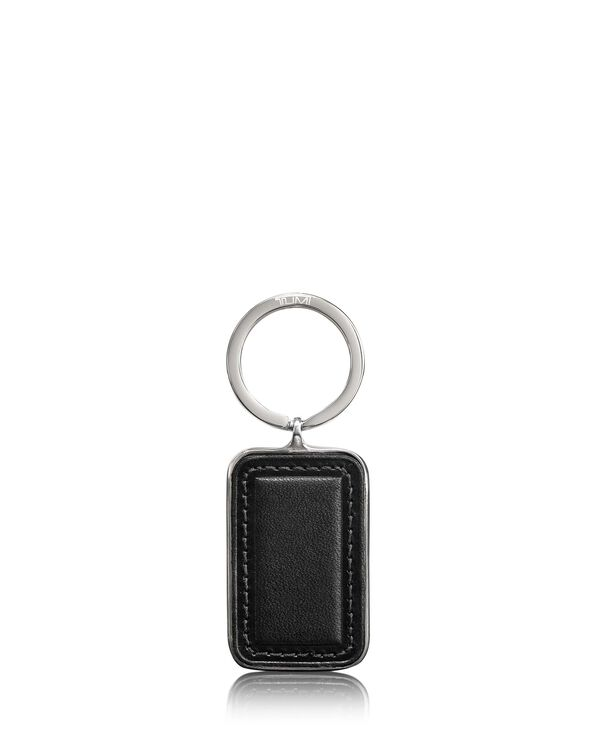Key Fobs Alpha Patch Tracer Key Fob