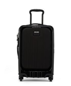 International with Pocket Carry-On Tumi V4