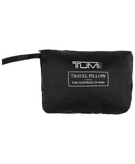 Chaleco TUMIPAX para hombre S TUMIPAX Outerwear