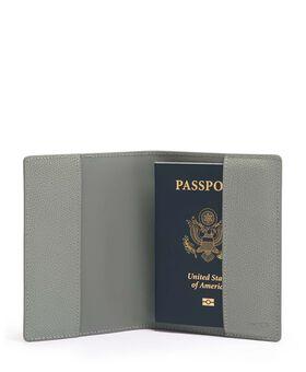Passport Cover Province Slg