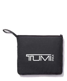 TUMIPAX Outerwear MENS ULTRALIGHT RAIN M  TUMIPAX Outerwear