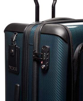 Maleta para viajes largos Tegra-Lite® Max expandible Tegra-Lite®