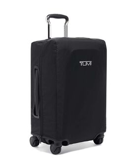 Alpha 3 20'' Cover Travel Accessory