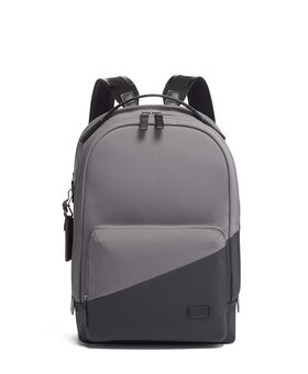 Mochila Webster Spring Ltd Mens