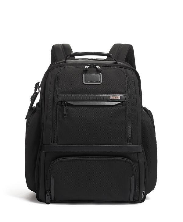 Alpha 3 Mochila de viaje Packing