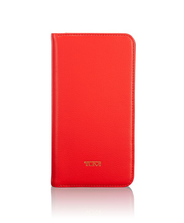 Mobile Accessory Funda Folio iPhone XS Max