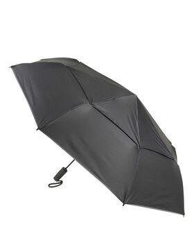 Paraguas automático grande Umbrellas