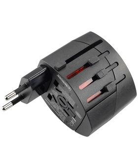 Adaptador eléctrico Electronics